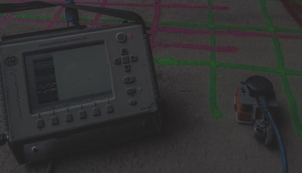 Why is Ground Penetrating Radar Important? | Cobra Concrete