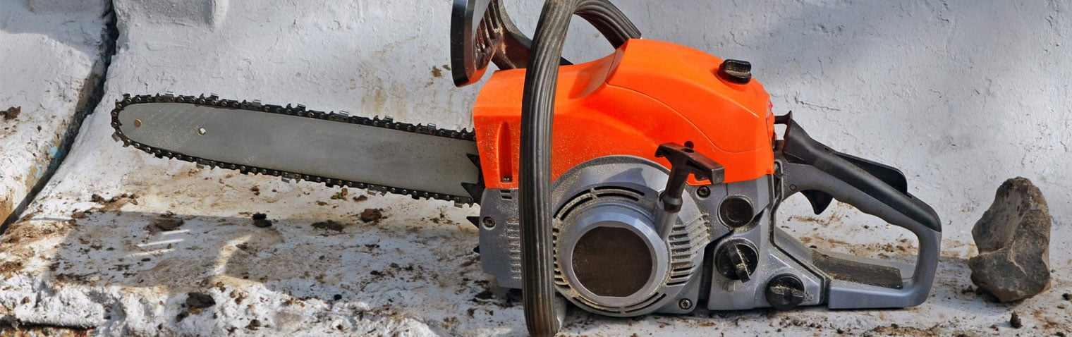 chicagoland concrete cutting services